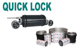Quick Lock
