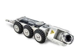Crawlers RX130
