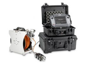 Cable Reel & Control RMX100