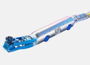 Power Cutter 150